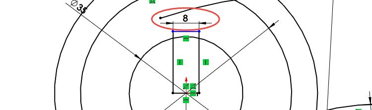 55-ucime-se-solidworks-navod-postup-tutorial