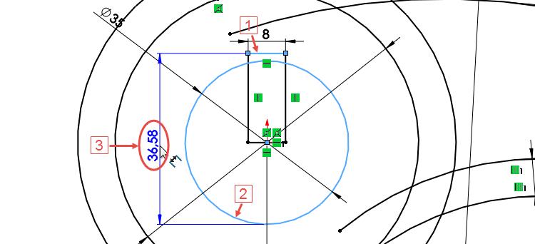 56-ucime-se-solidworks-navod-postup-tutorial