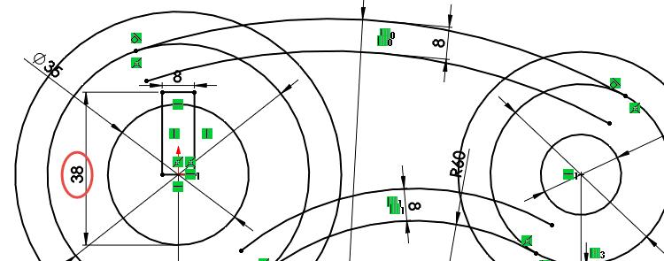57-ucime-se-solidworks-navod-postup-tutorial