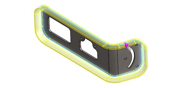 6-solidworks-2021-novinky-whats-new-lem-z-nelinerni-hrany-un-curved-plechove-dily-sheetmetal