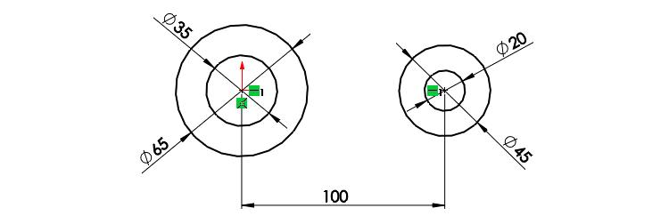 81-ucime-se-solidworks-navod-postup-tutorial