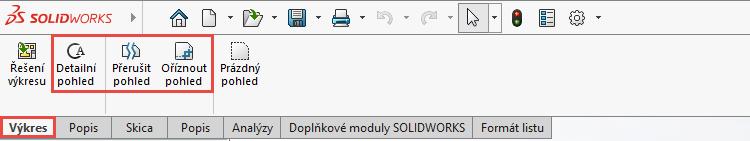 2-SOLIDWORKS-novinky-vykresy-detailovani-whats-new