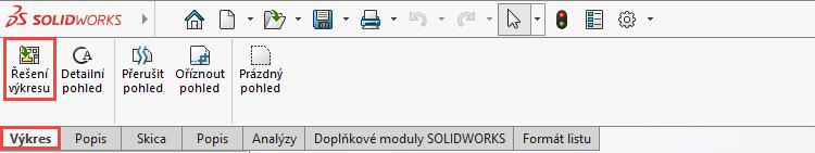 3-SOLIDWORKS-novinky-vykresy-detailovani-whats-new