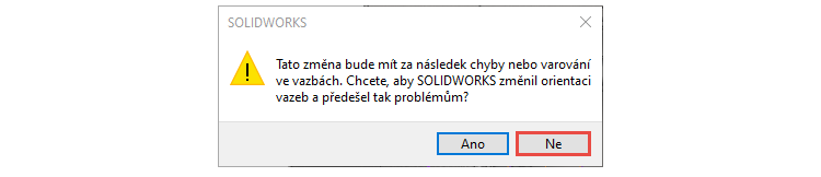 33-SOLIDWORKS-2020-novinky-whats-new-sestavy-assembly
