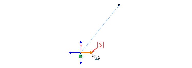 10-SOLIDWORKS-postup-modelovani-navod-pokrocily-advance-tutorial-kulove-ulozeni-sphere