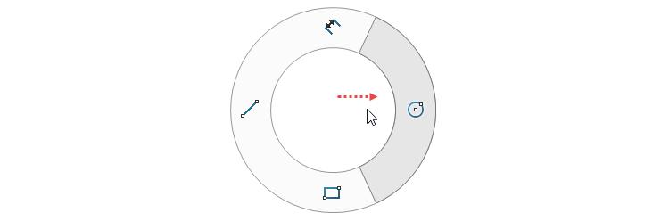 13-SOLIDWORKS-postup-modelovani-navod-pokrocily-advance-tutorial-kulove-ulozeni-sphere