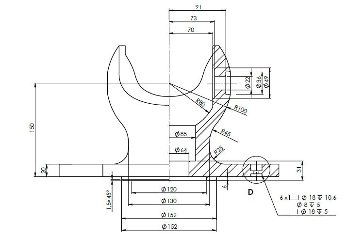 131-SOLIDWORKS-postup-modelovani-navod-pokrocily-advance-tutorial-kulove-ulozeni-sphere