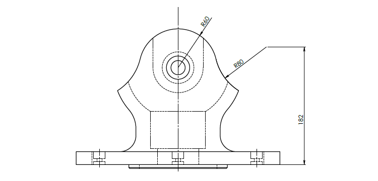 132-SOLIDWORKS-postup-modelovani-navod-pokrocily-advance-tutorial-kulove-ulozeni-sphere
