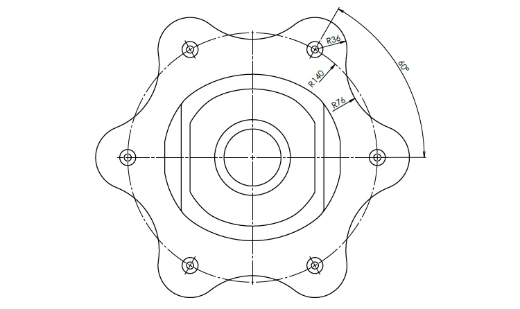 133-SOLIDWORKS-postup-modelovani-navod-pokrocily-advance-tutorial-kulove-ulozeni-sphere
