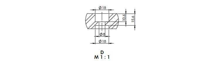 134-SOLIDWORKS-postup-modelovani-navod-pokrocily-advance-tutorial-kulove-ulozeni-sphere