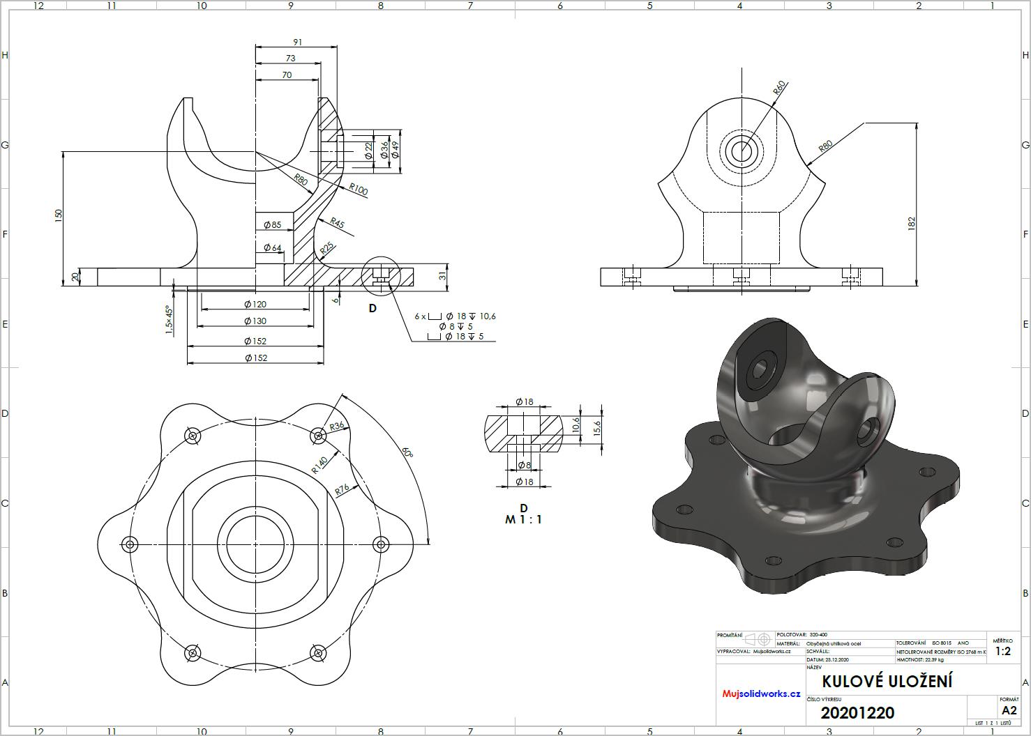 135-SOLIDWORKS-postup-modelovani-navod-pokrocily-advance-tutorial-kulove-ulozeni-sphere