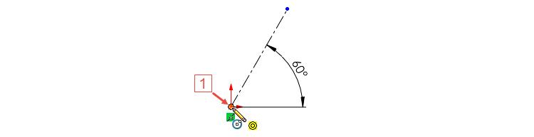 14-SOLIDWORKS-postup-modelovani-navod-pokrocily-advance-tutorial-kulove-ulozeni-sphere