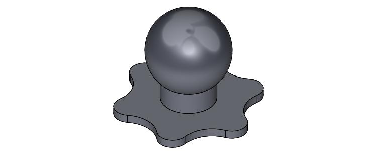 140-SOLIDWORKS-postup-modelovani-navod-pokrocily-advance-tutorial-kulove-ulozeni-sphere