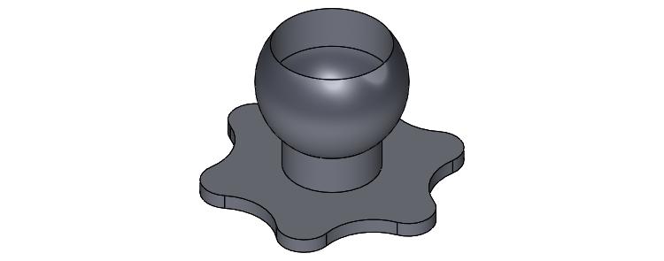 141-SOLIDWORKS-postup-modelovani-navod-pokrocily-advance-tutorial-kulove-ulozeni-sphere