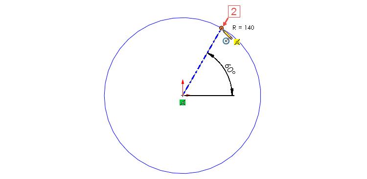 15-SOLIDWORKS-postup-modelovani-navod-pokrocily-advance-tutorial-kulove-ulozeni-sphere