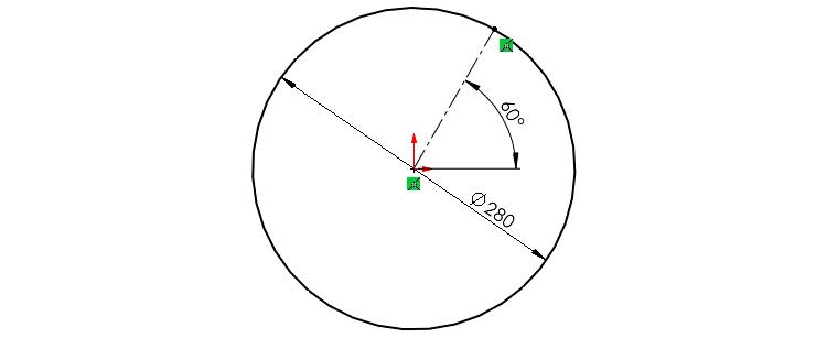 16-SOLIDWORKS-postup-modelovani-navod-pokrocily-advance-tutorial-kulove-ulozeni-sphere
