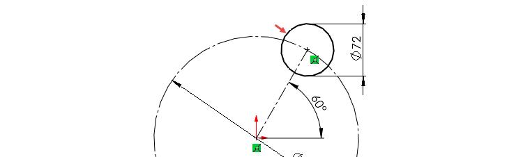 18-SOLIDWORKS-postup-modelovani-navod-pokrocily-advance-tutorial-kulove-ulozeni-sphere