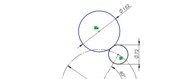 20-SOLIDWORKS-postup-modelovani-navod-pokrocily-advance-tutorial-kulove-ulozeni-sphere
