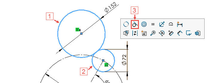 21-SOLIDWORKS-postup-modelovani-navod-pokrocily-advance-tutorial-kulove-ulozeni-sphere