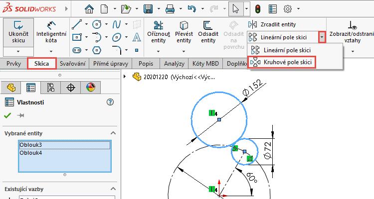 22-SOLIDWORKS-postup-modelovani-navod-pokrocily-advance-tutorial-kulove-ulozeni-sphere