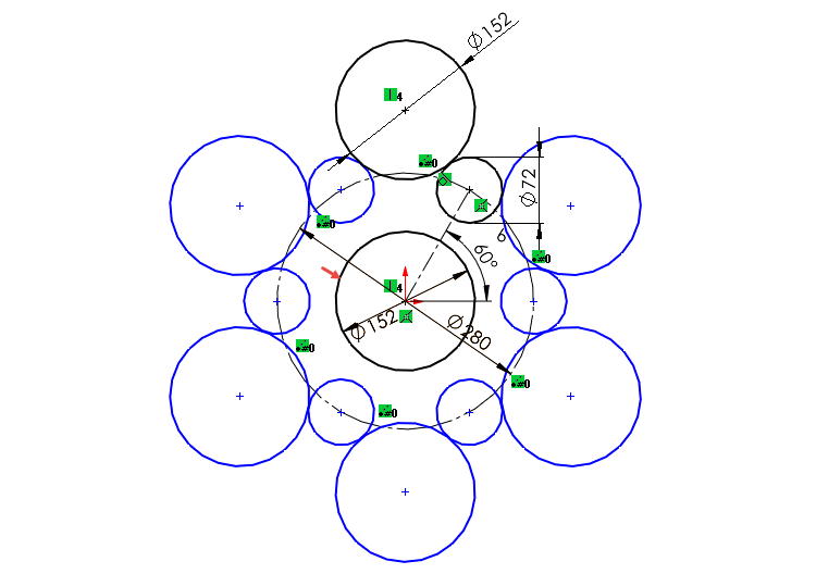 24-SOLIDWORKS-postup-modelovani-navod-pokrocily-advance-tutorial-kulove-ulozeni-sphere