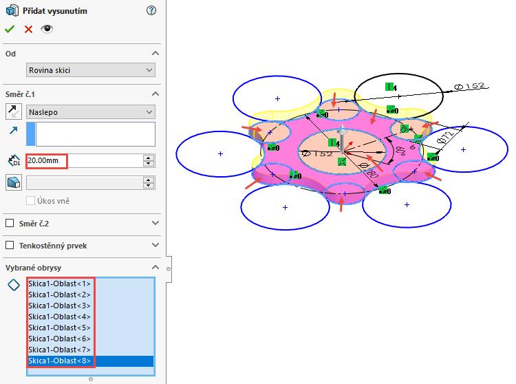 26-SOLIDWORKS-postup-modelovani-navod-pokrocily-advance-tutorial-kulove-ulozeni-sphere