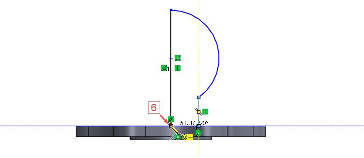 36-SOLIDWORKS-postup-modelovani-navod-pokrocily-advance-tutorial-kulove-ulozeni-sphere