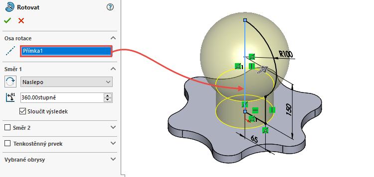 39-SOLIDWORKS-postup-modelovani-navod-pokrocily-advance-tutorial-kulove-ulozeni-sphere