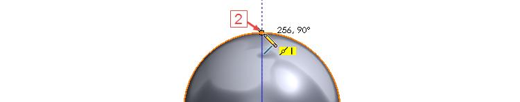 43-SOLIDWORKS-postup-modelovani-navod-pokrocily-advance-tutorial-kulove-ulozeni-sphere