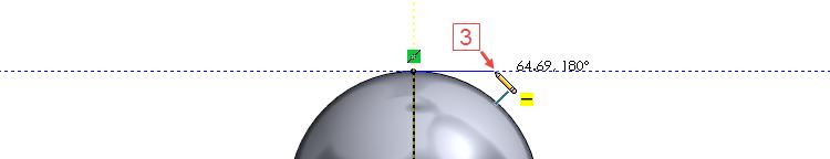 44-SOLIDWORKS-postup-modelovani-navod-pokrocily-advance-tutorial-kulove-ulozeni-sphere