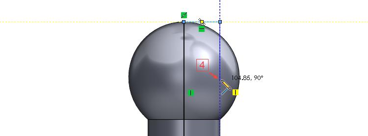 45-SOLIDWORKS-postup-modelovani-navod-pokrocily-advance-tutorial-kulove-ulozeni-sphere