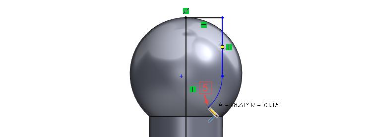 46-SOLIDWORKS-postup-modelovani-navod-pokrocily-advance-tutorial-kulove-ulozeni-sphere