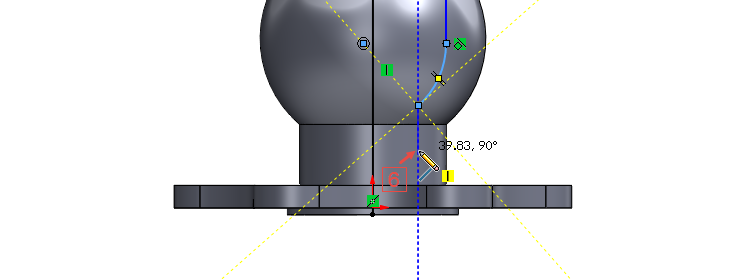 47-SOLIDWORKS-postup-modelovani-navod-pokrocily-advance-tutorial-kulove-ulozeni-sphere