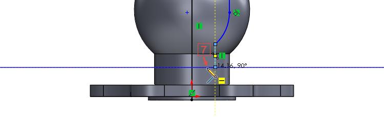 48-SOLIDWORKS-postup-modelovani-navod-pokrocily-advance-tutorial-kulove-ulozeni-sphere