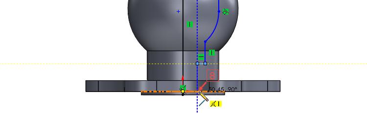 49-SOLIDWORKS-postup-modelovani-navod-pokrocily-advance-tutorial-kulove-ulozeni-sphere