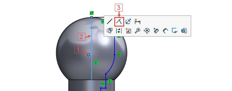 53-SOLIDWORKS-postup-modelovani-navod-pokrocily-advance-tutorial-kulove-ulozeni-sphere