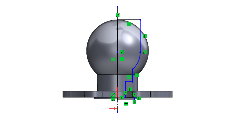 55-SOLIDWORKS-postup-modelovani-navod-pokrocily-advance-tutorial-kulove-ulozeni-sphere