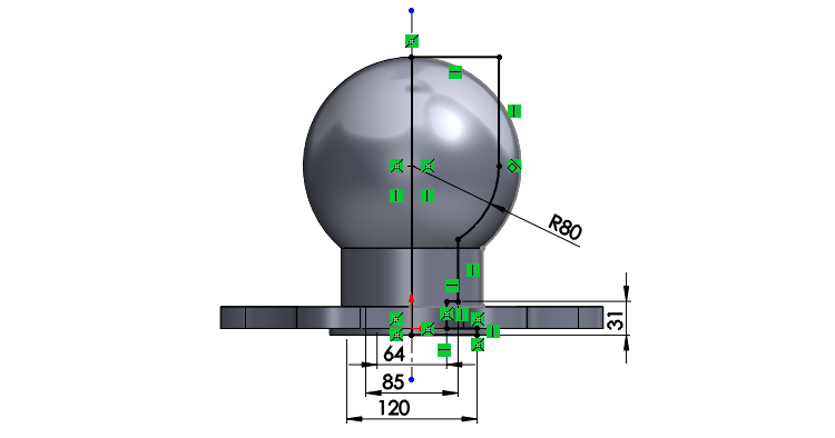 59-SOLIDWORKS-postup-modelovani-navod-pokrocily-advance-tutorial-kulove-ulozeni-sphere
