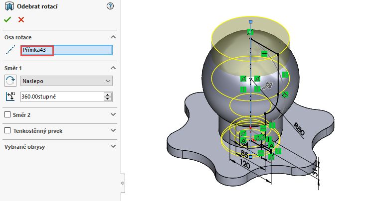 61-SOLIDWORKS-postup-modelovani-navod-pokrocily-advance-tutorial-kulove-ulozeni-sphere