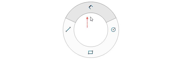 7-SOLIDWORKS-postup-modelovani-navod-pokrocily-advance-tutorial-kulove-ulozeni-sphere