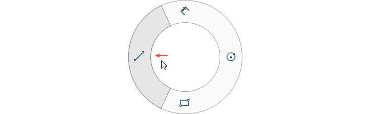 8-SOLIDWORKS-archimedova-spirala-krivka-rizena-rovnici-postup-navod-jak-zkonstruovat