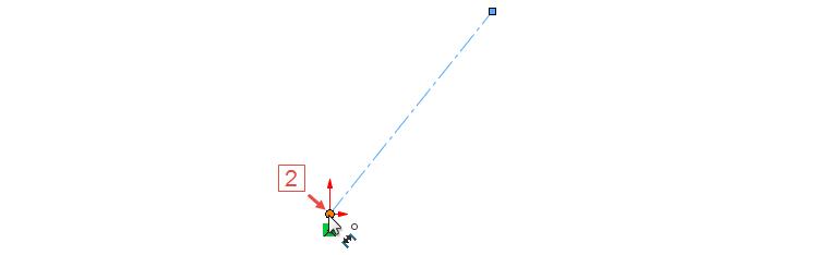 9-SOLIDWORKS-postup-modelovani-navod-pokrocily-advance-tutorial-kulove-ulozeni-sphere