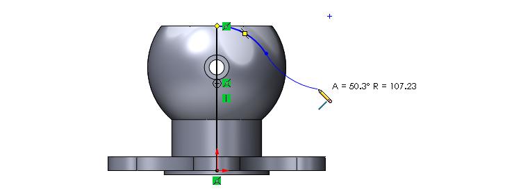 101-SOLIDWORKS-postup-modelovani-navod-pokrocily-advance-tutorial-kulove-ulozeni-sphere