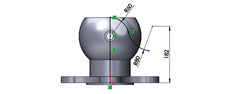102-SOLIDWORKS-postup-modelovani-navod-pokrocily-advance-tutorial-kulove-ulozeni-sphere