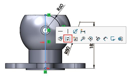 103-SOLIDWORKS-postup-modelovani-navod-pokrocily-advance-tutorial-kulove-ulozeni-sphere
