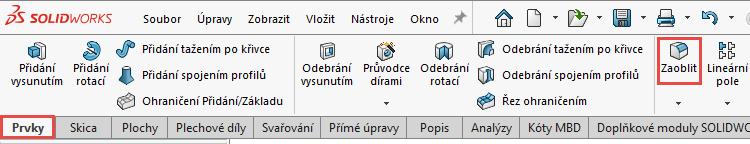 109-SOLIDWORKS-postup-modelovani-navod-pokrocily-advance-tutorial-kulove-ulozeni-sphere