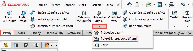 114-SOLIDWORKS-postup-modelovani-navod-pokrocily-advance-tutorial-kulove-ulozeni-sphere