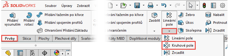 124-SOLIDWORKS-postup-modelovani-navod-pokrocily-advance-tutorial-kulove-ulozeni-sphere