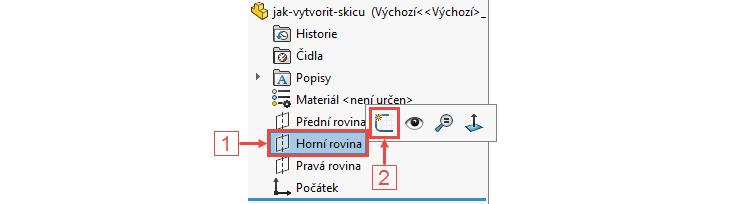 2-SOLIDWORKS-jak-vytvorit-skicu-postup-tutorial-navod