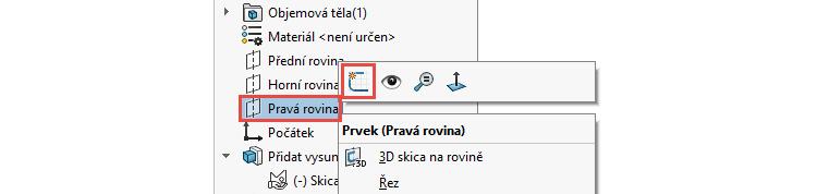 64-SOLIDWORKS-postup-modelovani-navod-pokrocily-advance-tutorial-kulove-ulozeni-sphere
